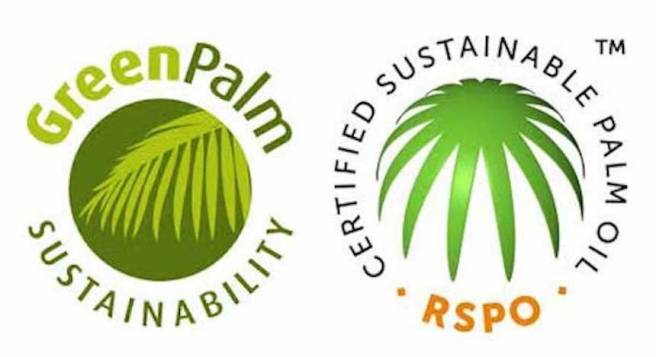 sustainable-palm-oil.jpg.860x0_q70_crop-smart
